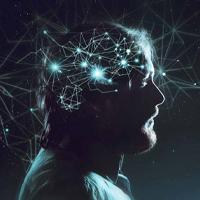 mental alertness nootropics