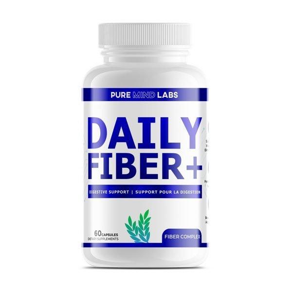 daily fiber